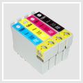 Ink Cartridges Ireland - Great Value in Epson Ink