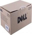 Dell 2MMJP high-cap black toner original