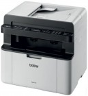 Brother MFC-1810 Mono Laser All In one Print Copy Scan Fax