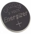 2025 Battery