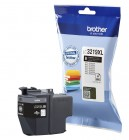 Brother LC-3219XL black high-cap ink cartridge original