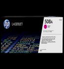 HP 508A CF363A magenta toner Original HP