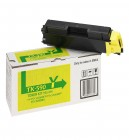 Kyocera TK-590Y yellow toner original