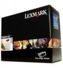 Lexmark T650H11E high-cap black toner original
