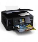 Epson Expression Photo XP-760 Inkjet Wireless Multifunction Printer
