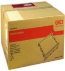 OKI 43449705 transfer belt unit ORIGINAL