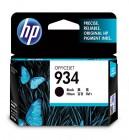 HP 934 C2P19AE black ink cartridge original HP