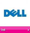 Dell 593-BBLN H3M8P black toner Original Dell