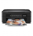 Epson XP-245 All-in-One Wi-Fi Printer