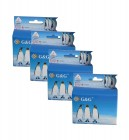 Compatible Dell Series 33 High Cap 4 Pack