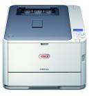 OKI C531dn Mono Duplex Printer