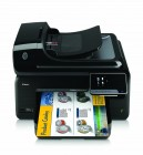 HP Officejet 7500A A3 All-in-One Print copy scan wireless