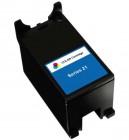 Dell Y499D colour ink cartridge ORIGINAL