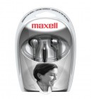 Maxell Earphones