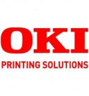 Oki Microline 320 Black Ribbon Cassette Compatible