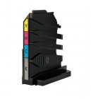 Trust Webcam And Headset Chat Pack