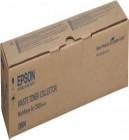 Epson S050664 waste toner collector ORIGINAL