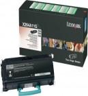 Lexmark X264A11G black toner ORIGINAL