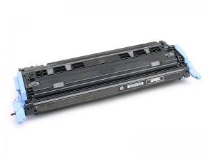 spesifikasi printer canon pixma ip3680