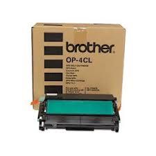 Brother OP-4CL OPC belt ORIGINAL