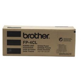Brother FP-4CL fuser unit ORIGINAL