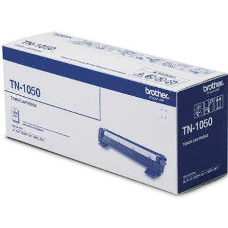 Brother TN1050 black toner original