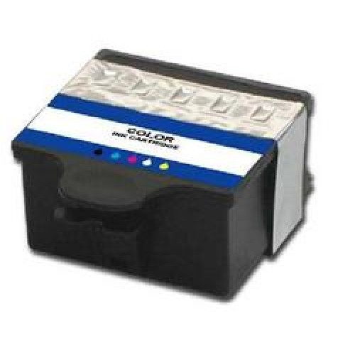 Compatible For Advent -10 Colour XL Ink Cartridge
