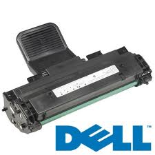 Dell 1100 Original Toner - Dell 593-10094 Original