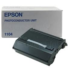 Epson S051104 photo conductor ORIGINAL