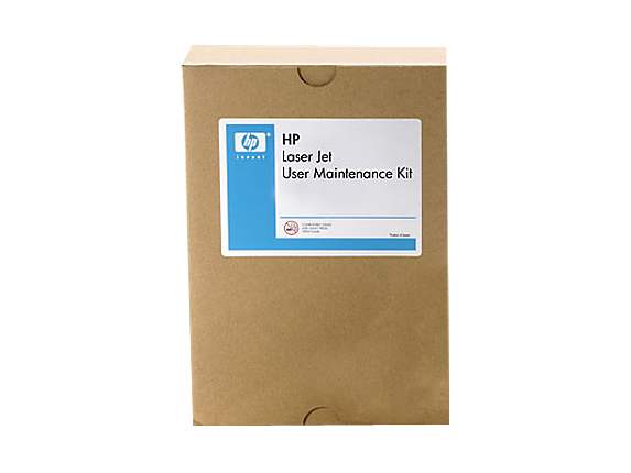 HP CF065A maintenance kit original