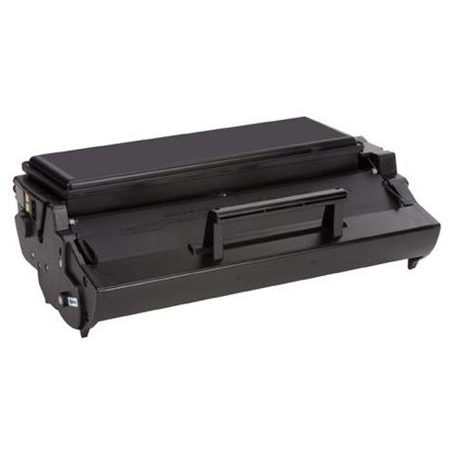Compatible For Dell P1500 Black Toner High Yield