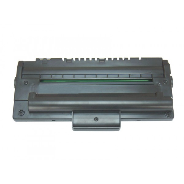 Xerox WorkCentre Pe16 Black Toner Compatible 1710