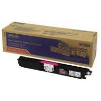 Epson AcuLaser C1600 - Epson Aculaser CX16 Magenta Original