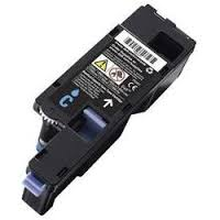 Dell 593-11130  black toner Original Dell
