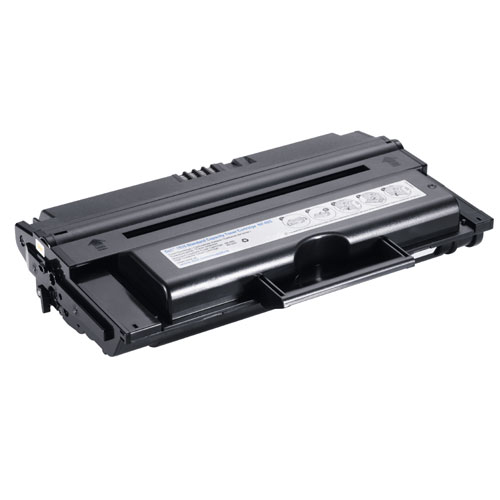 Dell NF485 black toner original Dell 1815DN Original