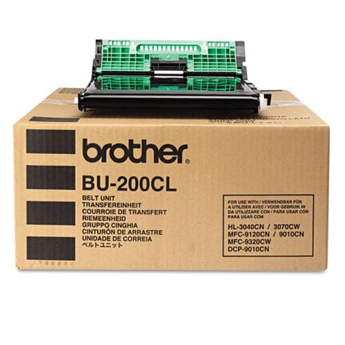 Brother BU-200CL transfer belt ORIGINAL