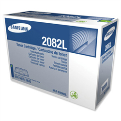 Samsung MLT-D2082L high-cap black toner ORIGINAL