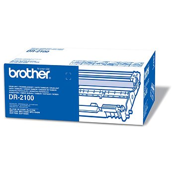 Brother DR-2100 drum original
