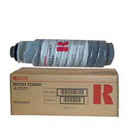 Ricoh type 2220D black toner ORIGINAL