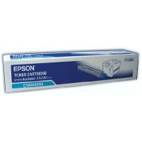 Epson Aculaser C4200 Standard Capacity Toner Cyan Original