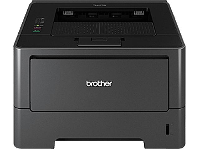 Brother HL-L2340DW Mono Printer