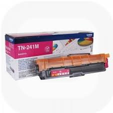 Brother TN-241M magenta toner original