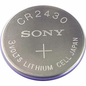 2430 Battery