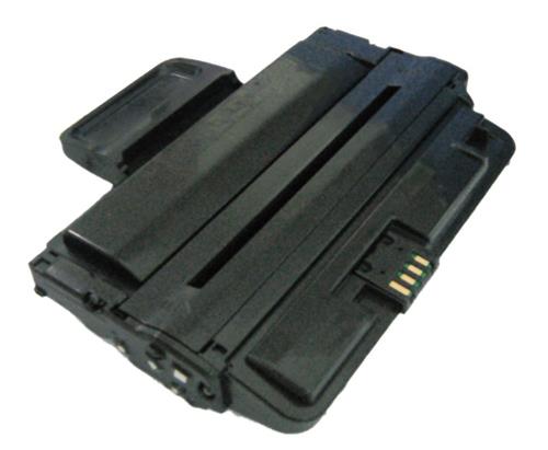 Samsung SCX-D4200A Black Toner Compatible