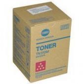 Minolta TN-310M 4053-603 Magenta Toner Original