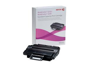 Xerox 106R01486 high-cap black toner ORIGINAL