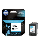 Hp 336 Black Ink Cartridge Original