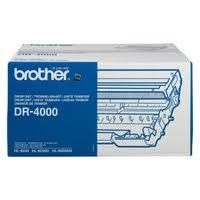Brother DR-4000 Drum Unit Original