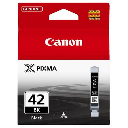Canon CLI-42BK black ink cartridge original