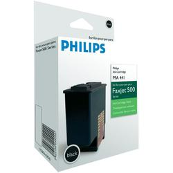 Philips PFA-441 Black Ink Cartridge Original